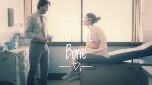 to-the-bone-sundance-e1495026297494-03