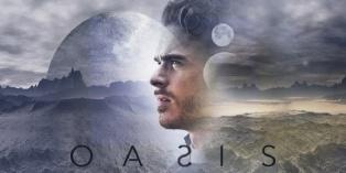 oasis-amazon