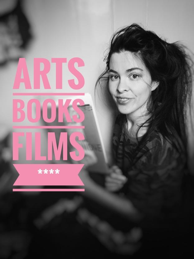 Book Reviews Film Adaptations Blogger