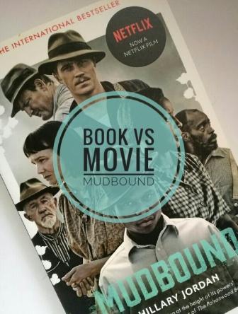 mudbound netflix book tie-in