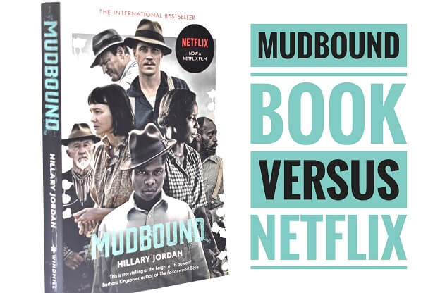 mudbound netflix tie in book