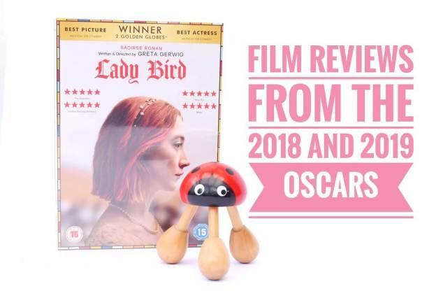 ladybird dvd with ladybug figure