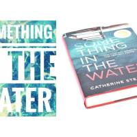 Something in the Water, future movie, Reese Witherspoon