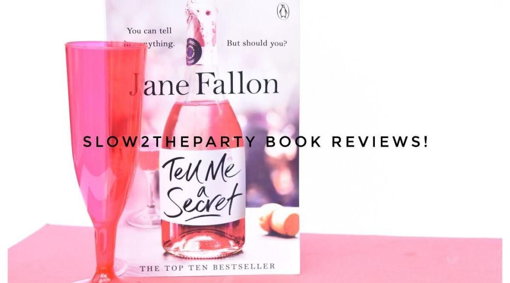 jane fallon red wine table