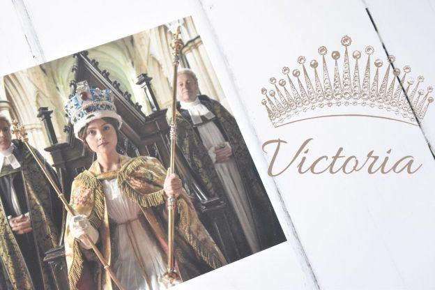 Victoria photo still