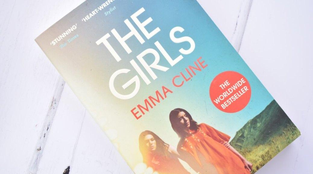 Emma Cline debut novel